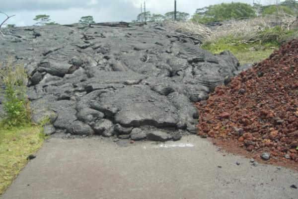 hawaii05034.jpg
