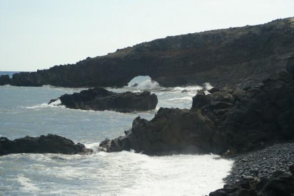 hawaii0503.jpg