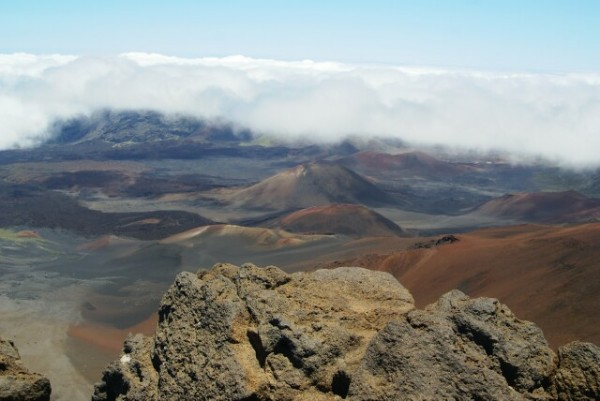 hawaii0505-1.jpg