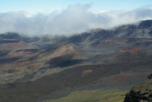 hawaii0505-3.jpg