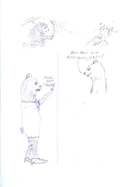 doodles3.jpg