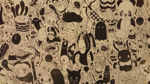 meow9.jpg