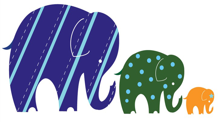 купить слона недорого