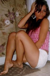 Jessica Lynn Valerio