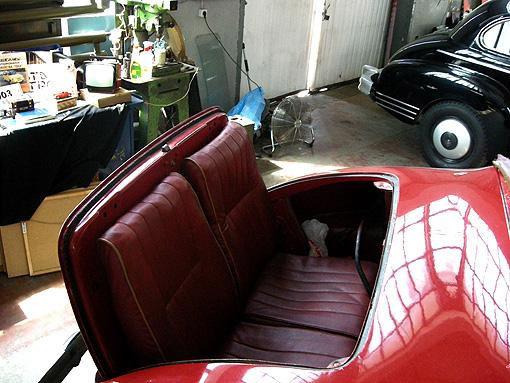 Hudson по харктеристикам не уступал Cadillac или Buick