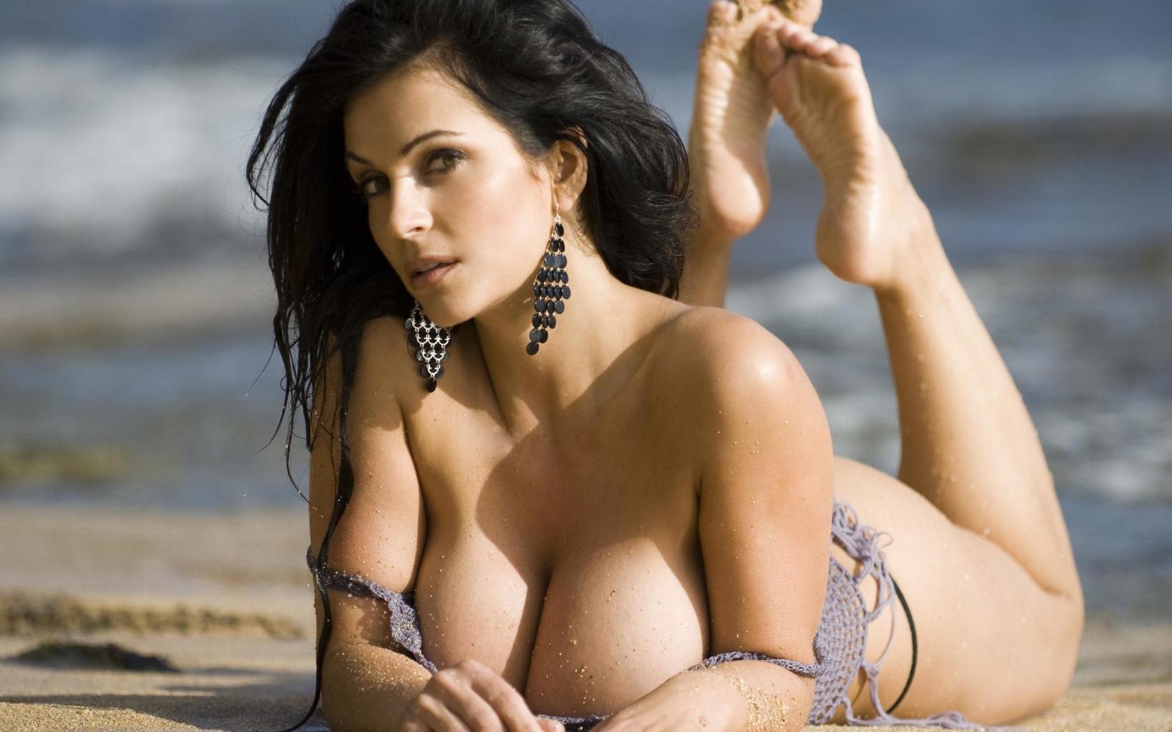 Sexy cute hot girls on the instagram, sargis grigoryan