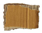картон картонка