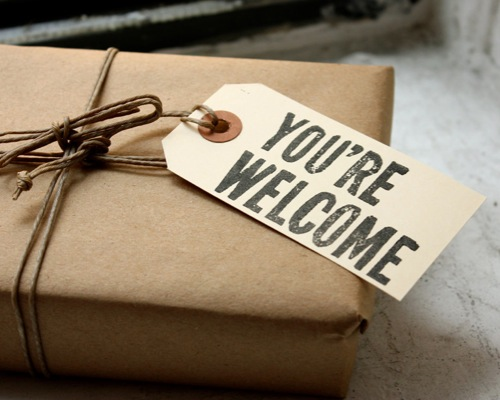 Youre-Welcome-Gift-Tags