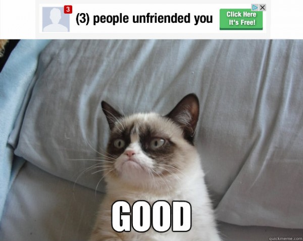 unfriended-grumpy-cat