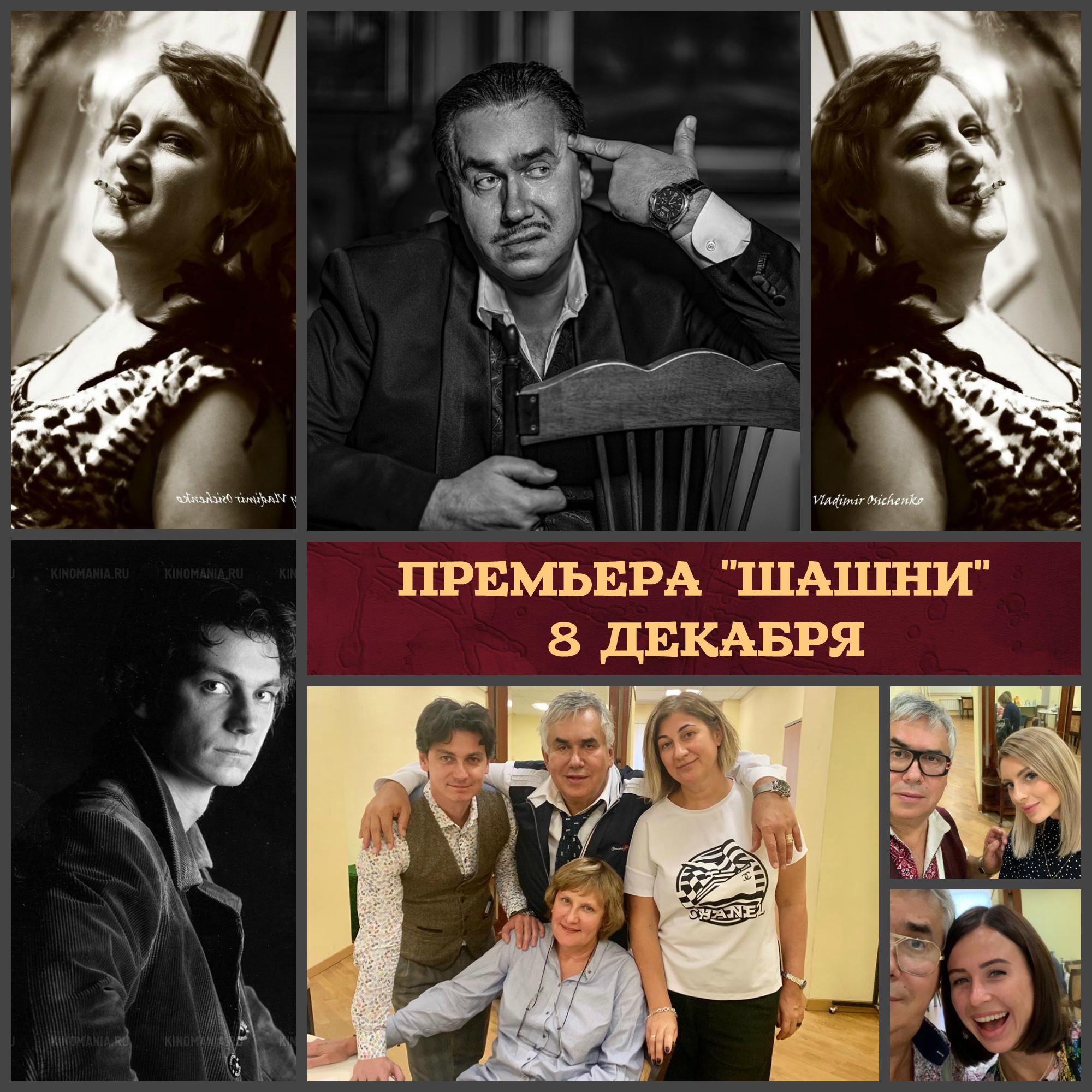 https://ic.pics.livejournal.com/sadalskij/32314956/236218/236218_original.jpg