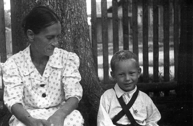 Trub_1939