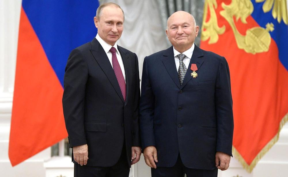Vladimir_Putin_with_Yuri_Luzhkov_(2016-09-22)