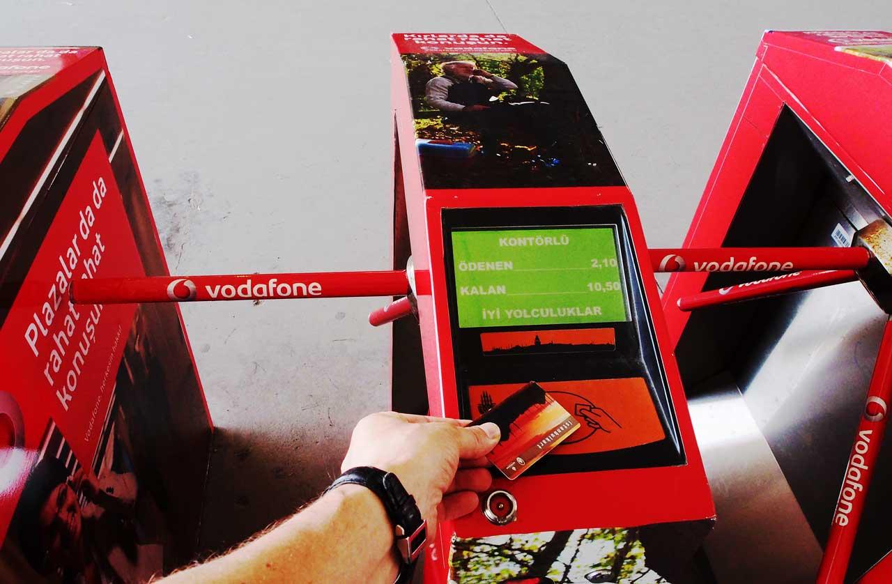 validator1280