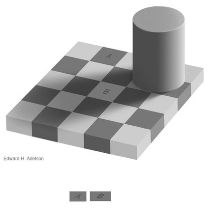 checkershadow_illusion4medb
