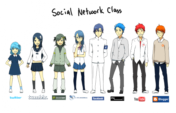 internet__social_networking_by_darkywarky-d32yvf9