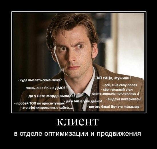 -loCzHxDoYc