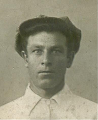 Мальцев Спиридон Илларионович — Герой Великой Отечественной Войны