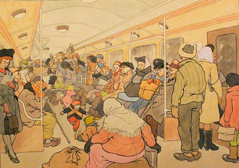 metro_1948
