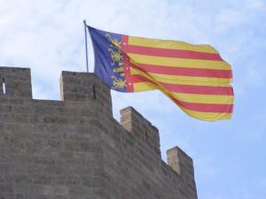 Испания.Валенсия
