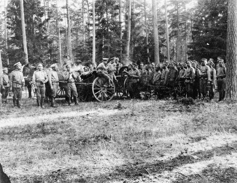 1915-06-14-Снимок2