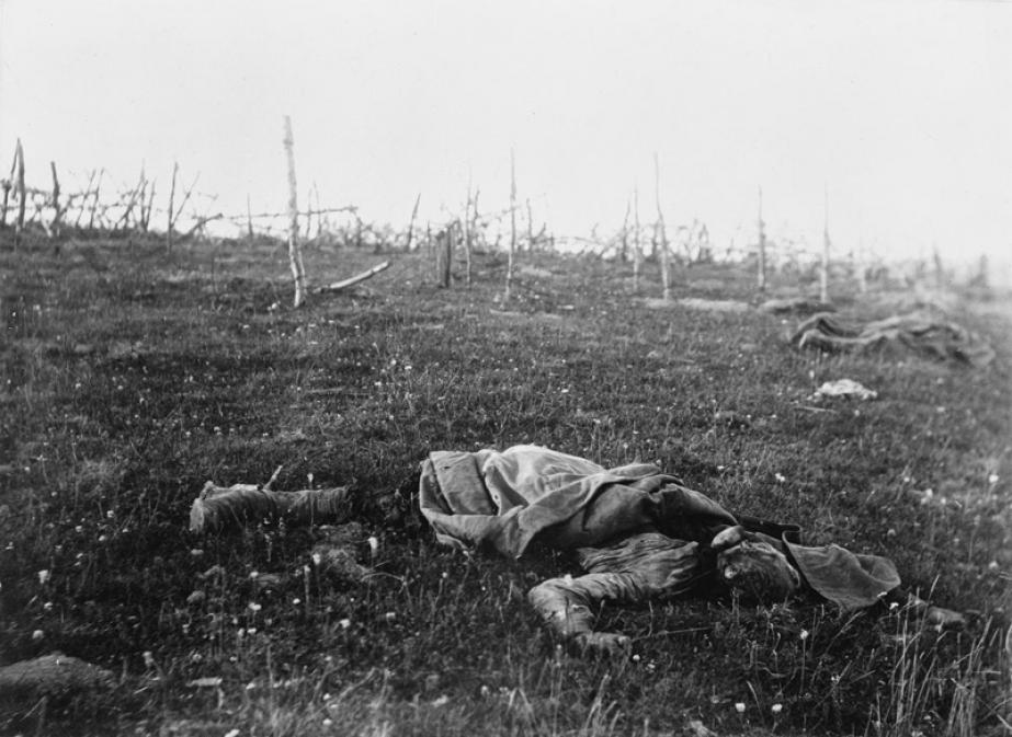 1916-Q_98431