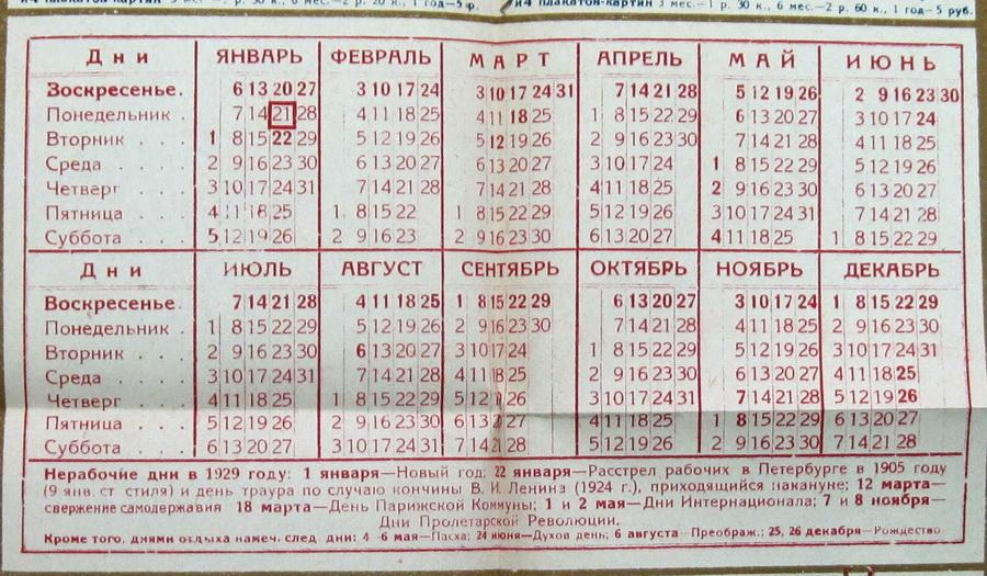 Подработка по выходным в москве вакансии уборщица