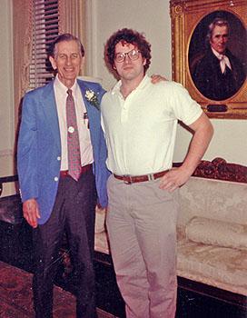 1991-Hammond.jpg