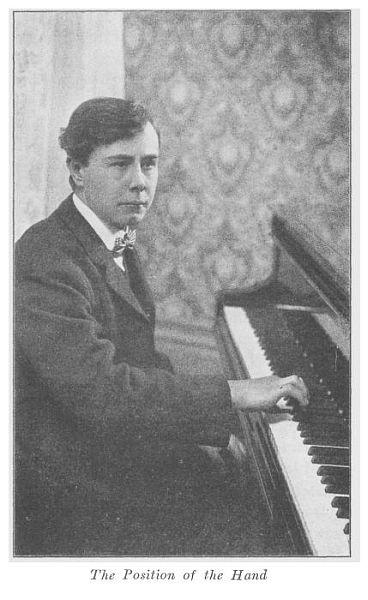 1907-jpg0002a
