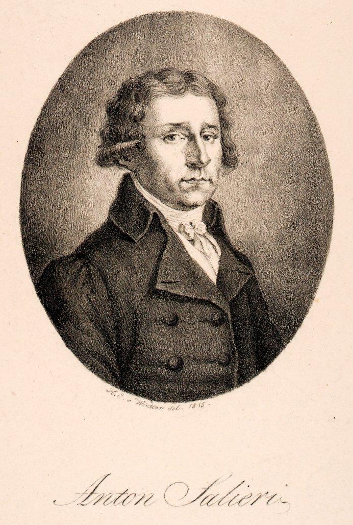 Salieri-Winter1815(2)