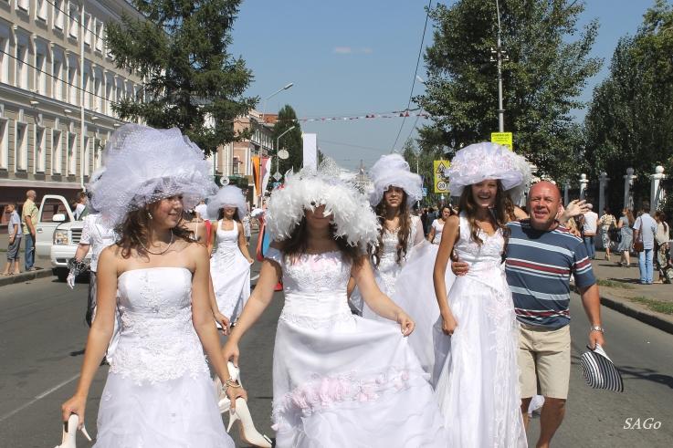 Копия День города 2012 012