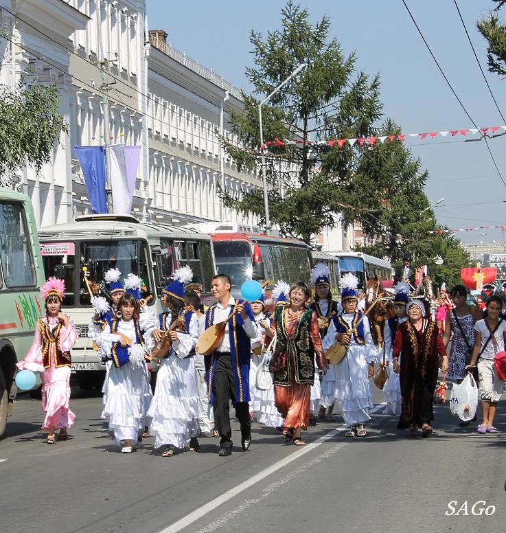 День города 2012 005