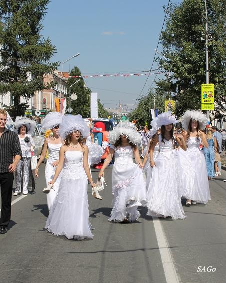 День города 2012 011