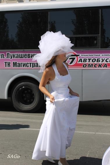 День города 2012 013