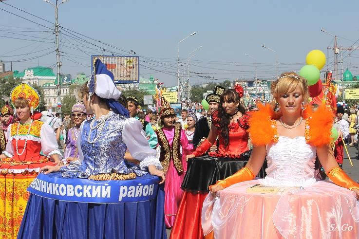 День города 2012 040