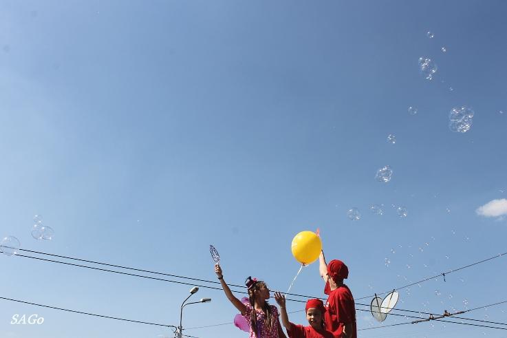 День города 2012 054