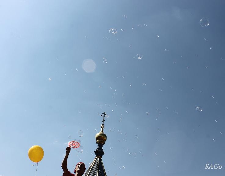 День города 2012 055