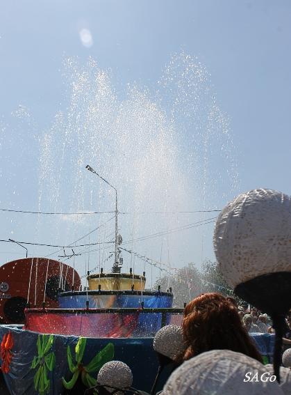 День города 2012 063