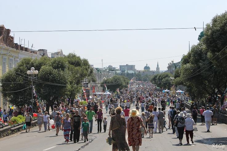 День города 2012 086