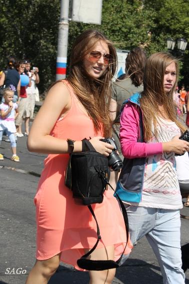 День города 2012 088