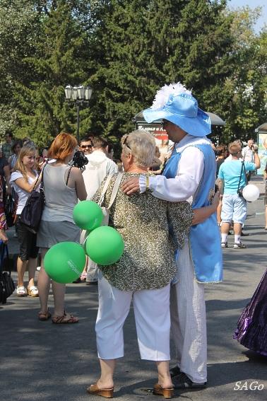 День города 2012 096