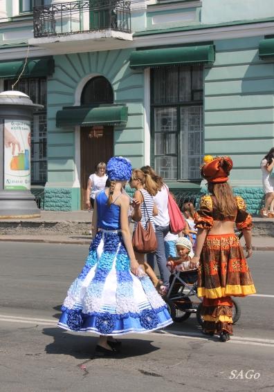 День города 2012 105