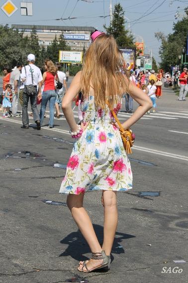 День города 2012 111