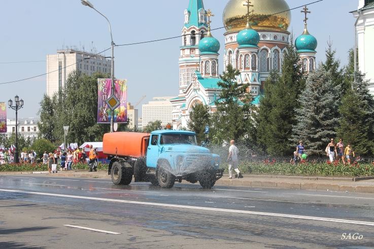 День города 2012 121