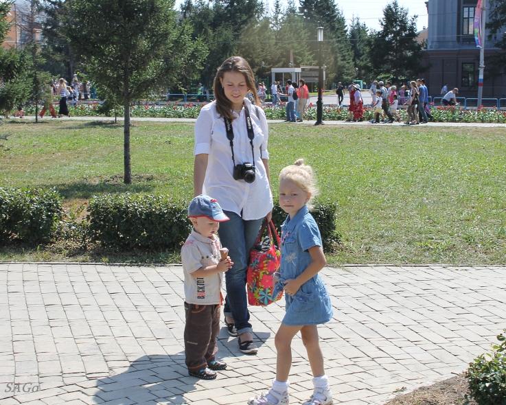 День города 2012 182