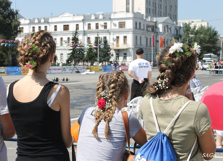 День города 2012 139