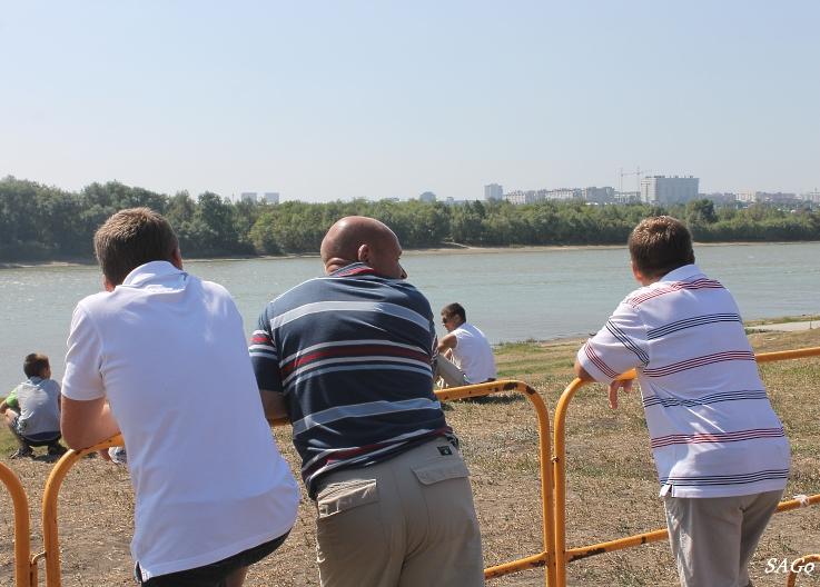 День города 2012 233