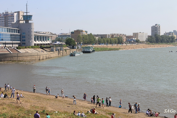 День города 2012 241