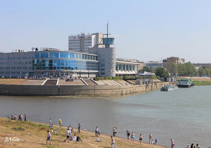 День города 2012 242