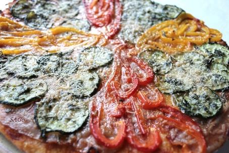Копия Пицца Кавалер 016