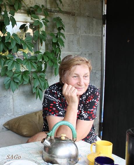 Копия Дача август 2012 285